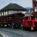 31_633_Nahmer Kleinbahn