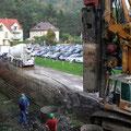 113_1887_Brückenbau 10.2007