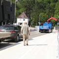 123_2215_Brückenbau 05.2009