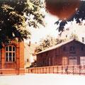 68_1467_Esserstraße Elseyer Schule