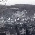 20_2721_Blick auf die Hohenlimburger Innenstadt 1950