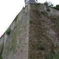 133_2448_Schloss Hohenlimburg