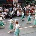 58_1352_750-Jahr-Feier Iserlohner Straße
