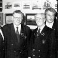 63_1437_Hohenlimburger Marinekameradschaft 1991