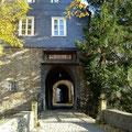 133_2399_Schloss Hohenlimburg
