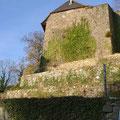 133_2413_Schloss Hohenlimburg