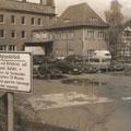 23_453_Postparkplatz 1991