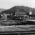 24_478_Bau der Lennebrücke 1958