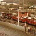 33_682_letzte Fahrt, 23.12.1983
