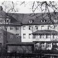 37_820_Elseyer Krankenhaus 1928