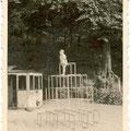 35_733_Spielplatz untere Heidestraße 1959