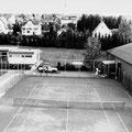 35_781_Tennisplatz Auf dem Lölfert