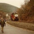 33_685_letzte Fahrt, 23.12.1983