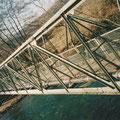 104_2912_Abriss der alten Kettenbrücke 21.02.2003