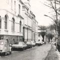 20_389_Obere Isenbergstraße 1979