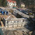 115_1970_Brückenbau 02.2008