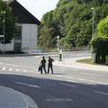 123_2222_Brückenbau 05.2009