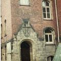 27_512_Amtsgericht Hohenlimburg Eingangsbereich