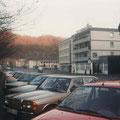 27_521_Stennertstraße