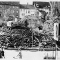 44_1035_Möllerstraße 1988