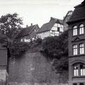 08_122_66d-2 Kronenburgplatz  Ecke Mühlenteichstr.4