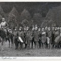 07_2815_Gegen die Raffenburg 1288  Bild J. Eisermann