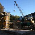 113_1908_Brückenbau 10.2007