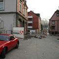 113_1916_Brückenbau 10.2007