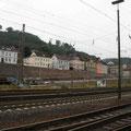 119_2105_Brückenbau 09.2008