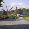 104_2890_Neubau der Kettenbrücke 07.2003