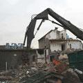 128_2353_Abriss des EGA-Gebäudes 03. 2008