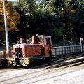 31_624_Nahmer Kleinbahn