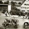 19_2777_Iserlohner Str. 1955  Bild J. Eisermann