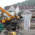 113_1889_Brückenbau 10.2007