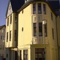 102_1519_Benekestraße 2004