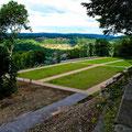 133_2420_Schloss Hohenlimburg