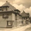 13_220_Georg-Scheer-Straße