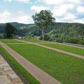 133_2427_Schloss Hohenlimburg