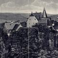 53_1267_Schloss 1938