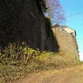133_2414_Schloss Hohenlimburg