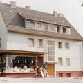 21_419_Iserlohnerstraße 91C Bäckerei Meyer Hanf 1960