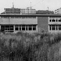 68_1488_Bau der Realschule 1973