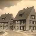 13_231_Georg-Scheer-Straße