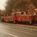 33_693_letzte Fahrt, 23.12.1983