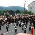 58_1360_750-Jahr-Feier Iserlohner Straße