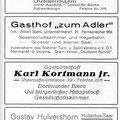 12_211_Alte Werbung