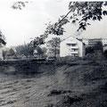 40_873_Brunnenbau 1 1974