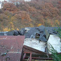 125_2322_ Dach vom ehemaligen Hoesch Kaltwalzwerk 2004
