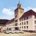 14_265_Rathaus um 1970