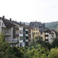 102_1548_Rückansicht Benekestraße 2006